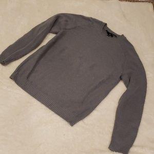 Gap xl sweater